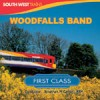Product Image: SWT Woodfalls Band - First Class