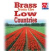 Various - Brass From The Low Countries