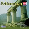Product Image: Brass Band Bürgermusik Luzern - Minerva