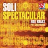 Product Image: Soli Brass - Soli Spectacular