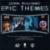 Product Image: Foden's Richardson Band - John Williams Epic Themes
