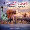 Product Image: Sellers International Band - American Landscapes