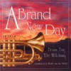 Brass Band De Wâldsang - A Brand New Day