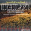 Scottish Co-op Band - Highland Cathedral