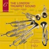 Various - The London Trumpet Sound Vol 2