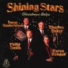 Product Image: Salvation Army - Shining Stars Christmas Solos