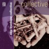 Product Image: New Trombone Collective - Collective