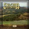 The Fairey Band - Enigma