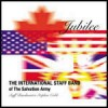 The International Staff Band Of The Salvation Army - Jubilee
