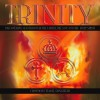 Croydon Citadel Songsters - Trinity