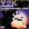 Various - Highlights From The European Brass Band Championships 2000