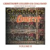 Product Image: Grimethorpe Colliery Band - Grimethorpe In Concert Volume II
