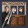 Product Image: Brett Baker with Black Dyke Band - Monument