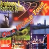 Product Image: Brighouse & Rastrick Band - On A World Tour