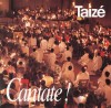 Product Image: Taize - Cantate