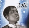 Product Image: Rodo - Dare To Differ