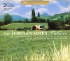 Product Image: The Jordanaires - Believe: A Collection Of Bluegrass Hymns