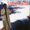Product Image: Carl St Clair - How Great I Surrender