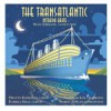 Product Image: Intrada Brass Ensemble - The Transatlantic