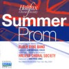 Black Dyke Band and the Halifax Choral Society - Summer Prom