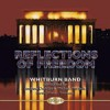 Product Image: Whitburn Band - Reflections Of Freedom