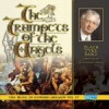 Black Dyke Band - The Trumpets Of The Angels