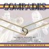 Product Image: Nick Hudson & Andrew Justice with Enfield Citadel Band - Comrades