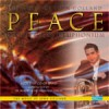David Childs with Scottish Co-op Band - Peace