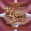 Product Image: Alexandra Kerwin - The Kerwin Sound