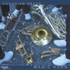 Product Image: Canadian Brass - Magic Horn