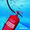 Product Image: Mnozil Brass - Smoke Live