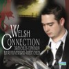 Product Image: David Childs with Buy As You View Band - Welsh Connection