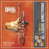 Product Image: Canadian Brass - Swing That Music
