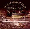 Salvation Army - Royal Albert Hall Highlights Vol 1 - The Present Age