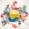 Product Image: Canadian Staff Band Of The Salvation Army - Festivity