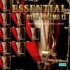 Black Dyke Band - Essential Dyke Vol 9