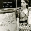 Product Image: Gillian Welch - Revival