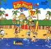 Product Image: Spring Harvest - Kids Praise '97