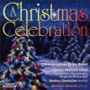 Product Image: Oberaargauer Brass Band and Classic Festival Choir - A Christmas Celebration