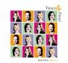 Product Image: Bones Apart - four4four