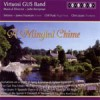 Product Image: Virtuosi GUS Band - A Mingled Chime