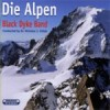 Product Image: Black Dyke Band - Die Alpen