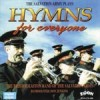 Product Image: Bristol Easton Band - The Salvation Army Plays Hymns For Everyone!