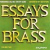 Yorkshire Building Society Band - Essays For Brass Vol 2