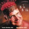 Patrick Sheridan - Bon Bons