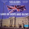 Product Image: Sellers Engineering Band - Land Of Hope And Glory