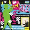 Williams Fairey Band - Jazz