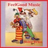 Solna Brass - FeelGood Music