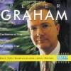 Black Dyke Band - Peter Graham