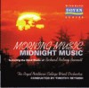 Royal Northern College Of Music - Morning Music - Midnight Music